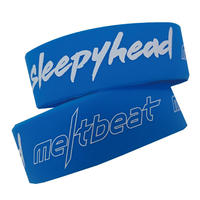meltbeat RUBBER BAND
