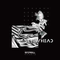 3rd EP「endroll」【通常盤】SACT-0008
