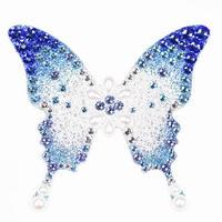 ブルーユリシス / bluemessage