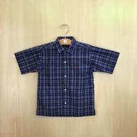 Ralph Lauren 半袖シャツ 120