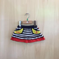 BABY DOOL スカート 90