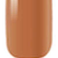 ZB1139