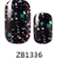 ZB1336
