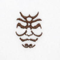 67_18土蜘蛛