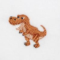 19_01ティラノサウルス