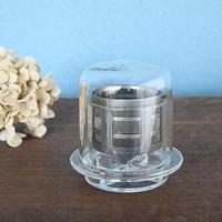 品番 g-0661 ガラス容器 洗浄器