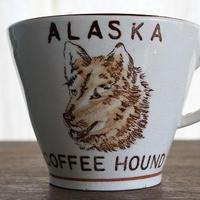 品番 t-0293 アラスカ カップ