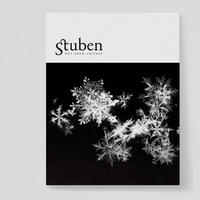 Stuben Magazine vol.2