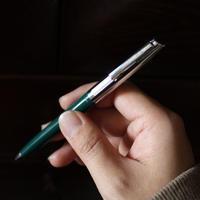 【デッドストック】SHEAFFER ボールペン