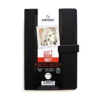 CANSON ART BOOK 180° (L)