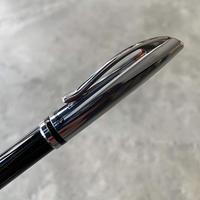 たぶん日本未発売 Pelikan JAZZ ボールペン