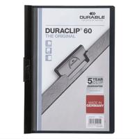 DURABLE DURACLIP 60