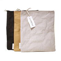 essent'ial STATIONERY CASE