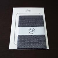 レトロ封筒 レターセット