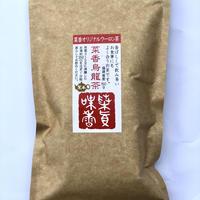 404.菜香烏龍茶(菜香オリジナルウーロン茶)150g [常温品]