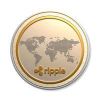 リップルコイン プレミアム