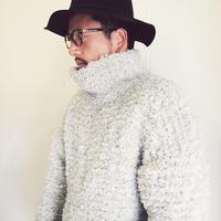 fur knit