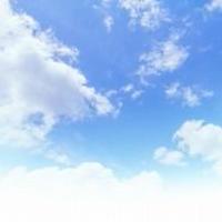 空・雲32