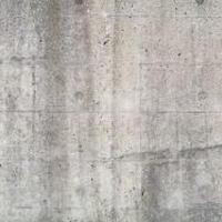 汚れた壁06