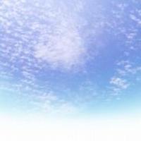 空・雲15