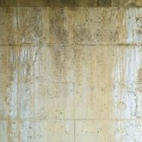 汚れた壁03