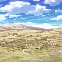 【イラスト背景】【合作】時差雲04_12