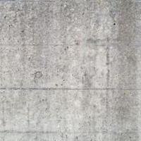 汚れた壁07
