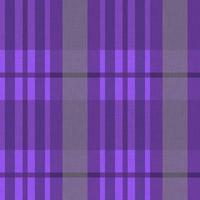 紫色チェック柄09