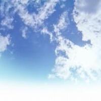 空・雲26