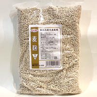 国産大麦100% 麦こうじ 1kg