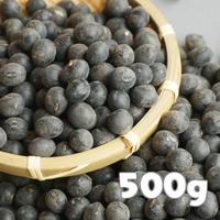 兵庫県産 丹波黒大豆3L500g