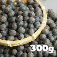 兵庫県産 丹波黒大豆 3L300g