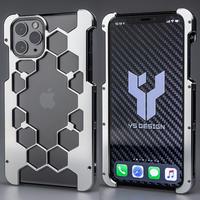 iPhone 11Pro用プロテクターケースチョイキズ