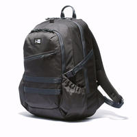 NEWERA URBAN PACK  GRAPHITE