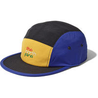 THE NORTH FACE Five Panel Cap TB