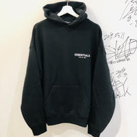 【ワケ有】FOG ESSENTIALS Photo Series Pullover Hoodie / S