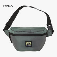 RVCA HAZED WAIST PACK