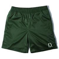 Deviluse D.Hybrid Shorts GREEN