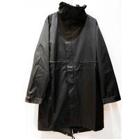 SAKAEYA Original Long Coat