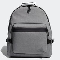 adidas CLASSIC BACKPACK GRAY