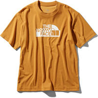 THE NORTH FACE S/S Waterside Graphic Tee IG