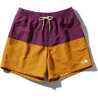 THE NORTH FACE Mud Shorts PI
