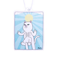 Ripndip Halo Air Freshener