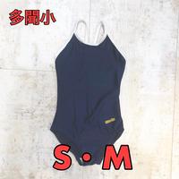多聞小学校水着 女子 BM-601/ワンピース競泳型 S・M