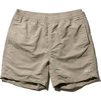 HELLY HANSEN Huk Shorts WR