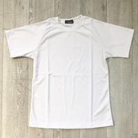 富士中学校体操着Tシャツ