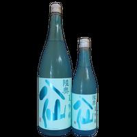 八仙  夏吟醸酒 1800ml