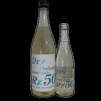 Rz50 純米吟醸 生 Dry Evolution 720ml