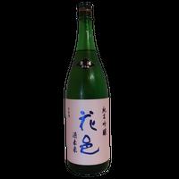 花邑 純米吟醸 酒未来 生酒 1800ml