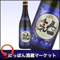 人気一 モダンクラシック 純米大吟醸6|720ml
